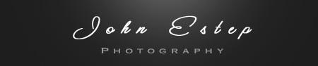 John Estep Photography – Corona, CA logo